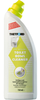 Thetford Toilet Bowl Cleaner