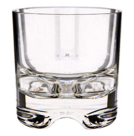 Strahl Whiskey 245 ml, 1-p