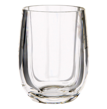 Strahl Drinkglas 247 ml, OBS! 4-p