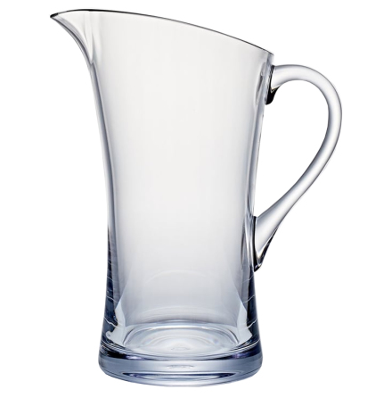 Strahl Pitcher 1800 ml, 1-p