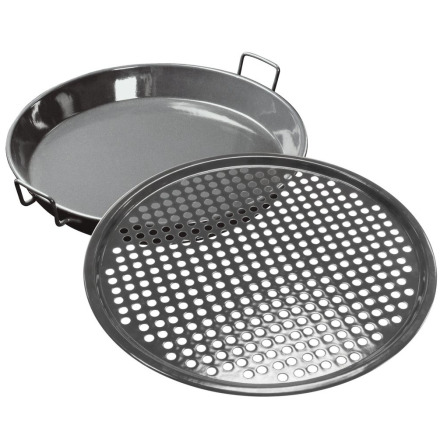 Outdoor Chef Gourmet-set Ø: 35.9cm